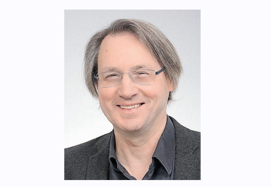 Dr. med. Adrian Fröhlich Psychiater und Psychotherapeut, mederga, Grenchen