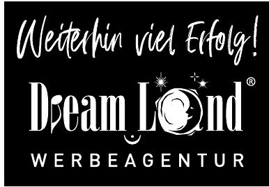 Dream Land Werbeagentur