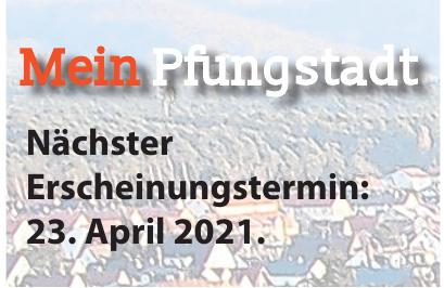 Mein Pfungstadt