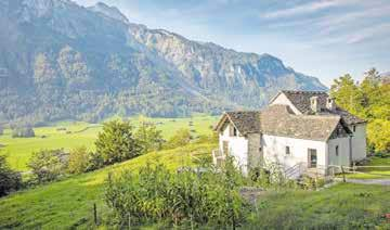 Grindelwald First – Top of Adventure Image 4