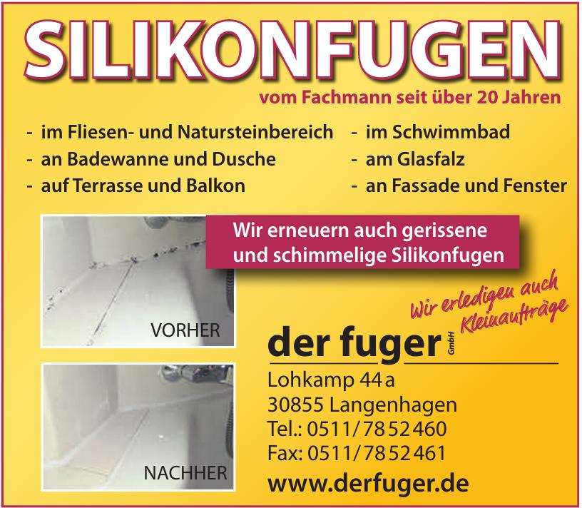 Der Fuger GmbH