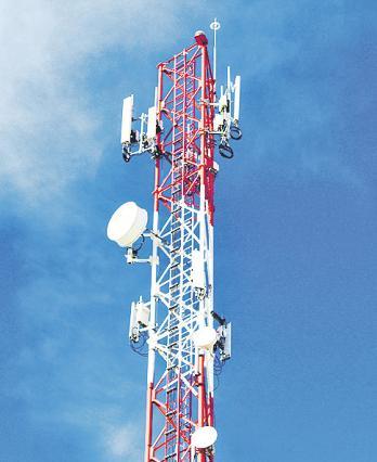 Von hoher Bedeutung ist für Unternehmen im Kreis die Telekommunikationsinfrastruktur Bild: Pixabay