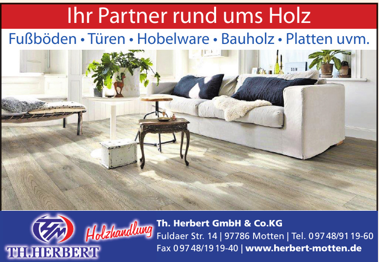 Th. Herbert GmbH & Co.KG