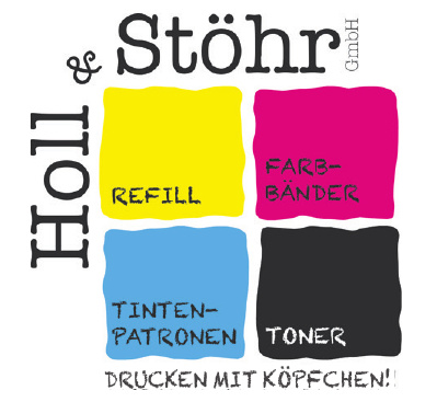 Holl & Stöhr GmbH
