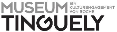 «Museen sind Orte der Bildung und kulturellen Vielfalt» Image 4