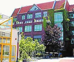 Beim Namen genannt: Charlottenburg-Wilmersdorf Image 5