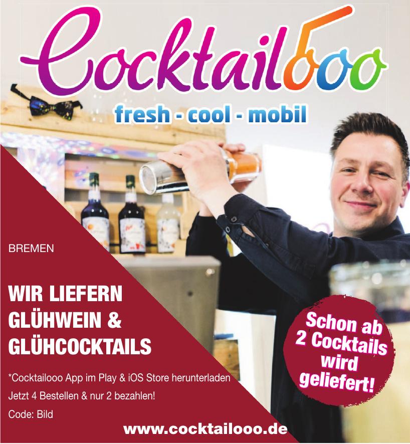 Cocktailooo