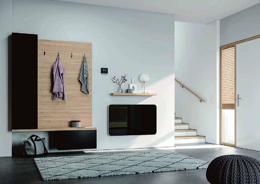 Foto: Kermi GmbH/spp-o