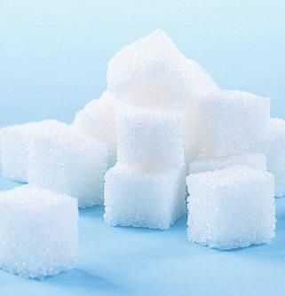 Beim Zucker kommt es wie bei Fett auf die Menge an. Pictures news - stock.adobe.com