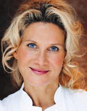 Dr. Susanne Steinkraus, Dermatologin in Hamburg