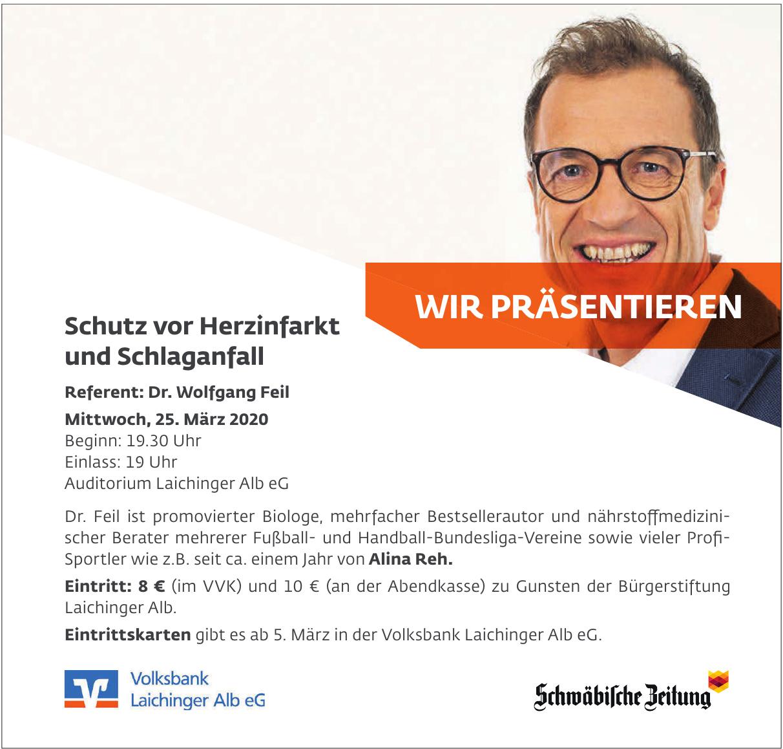 Volksbank Leichinfer Alb eG