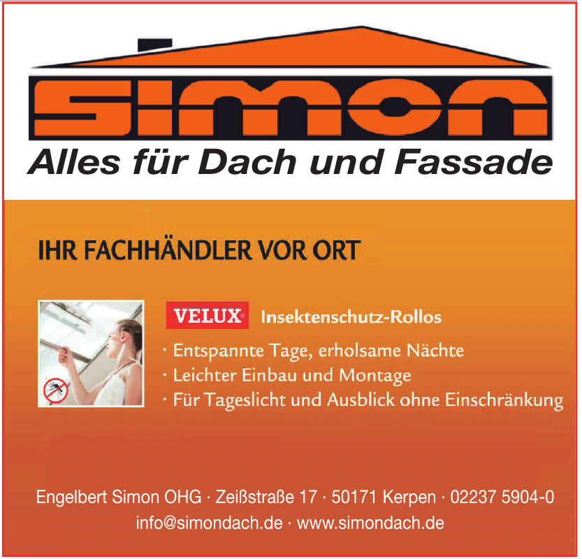 Engelbert Simon OHG