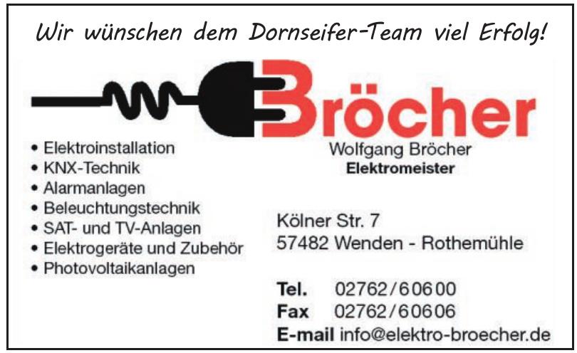 Elektro Bröcher
