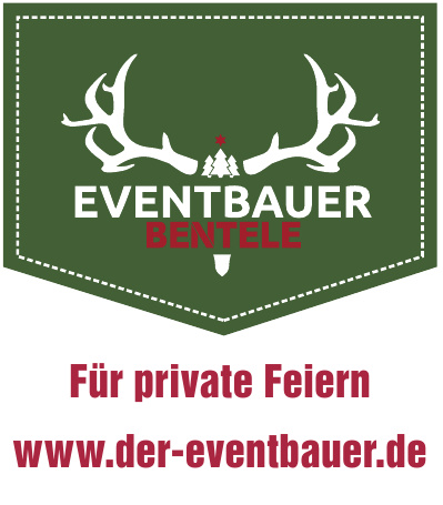 Eventbauer Bentele