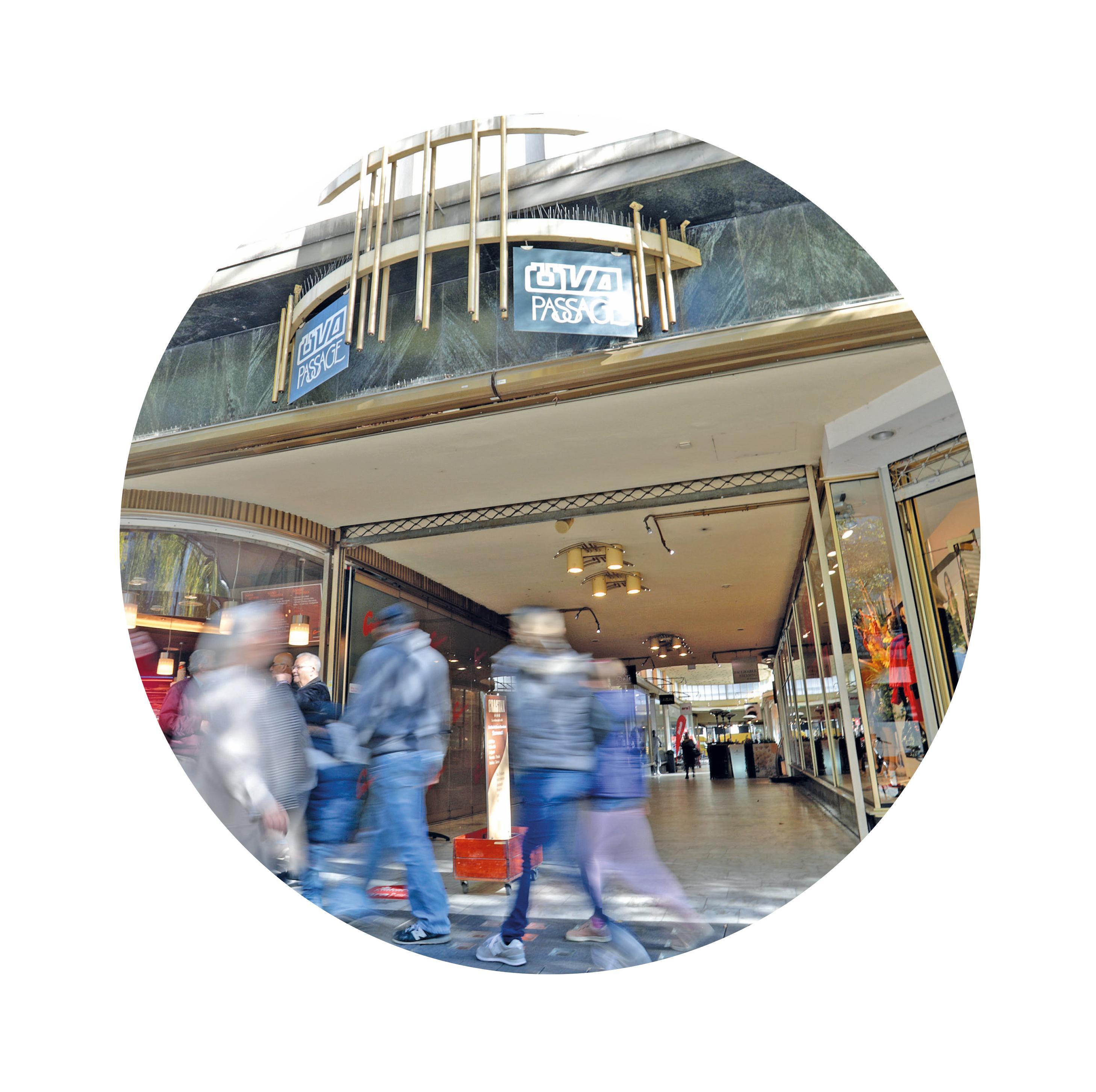 Kleinode zum Einkaufen Image 1
