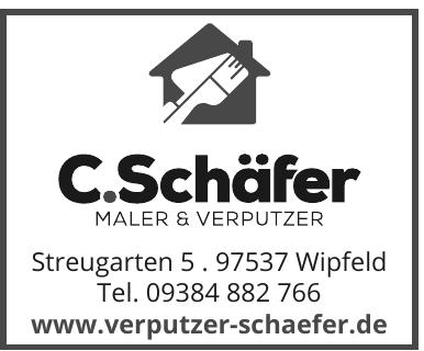 C.Schäfer