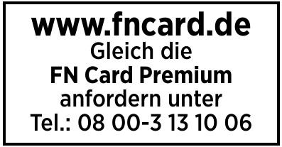 FN Card