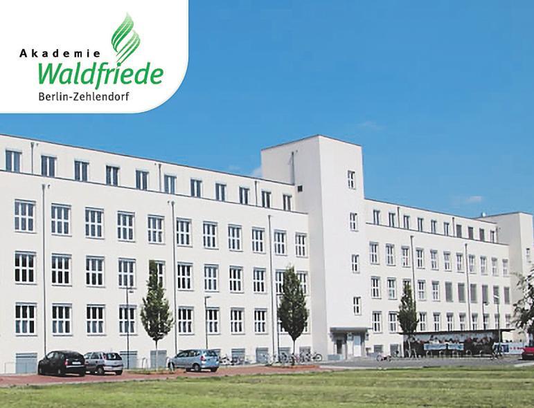 Foto: www.berliner-privatschulen.de