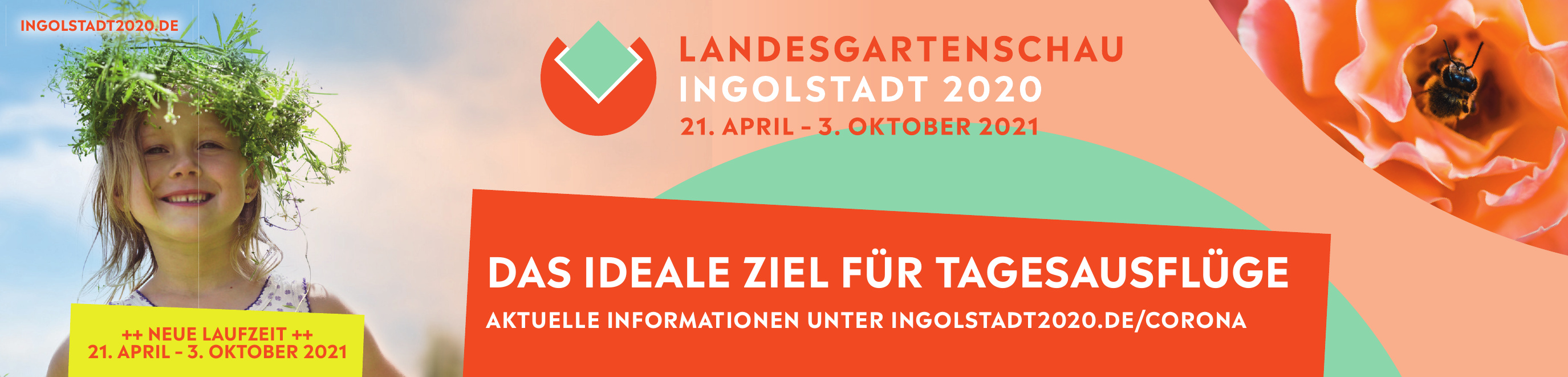 Ingolstadt2020.de