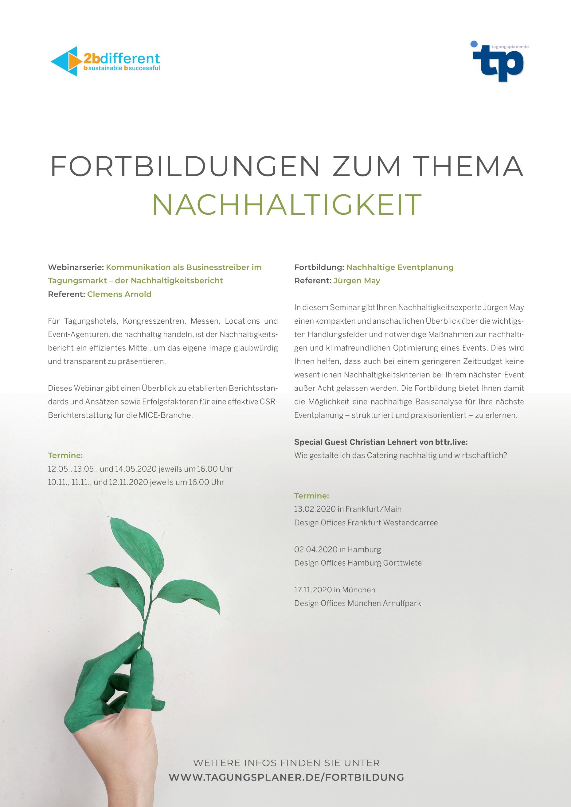 tp tagungsplaner.de