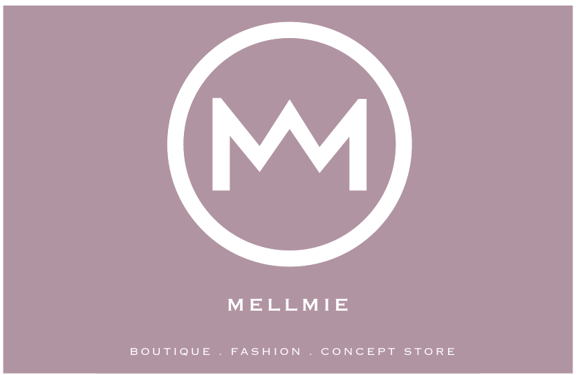 Mellmie Fashion