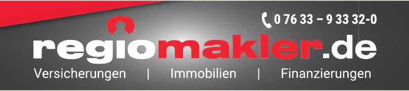 Regiomakler GmbH