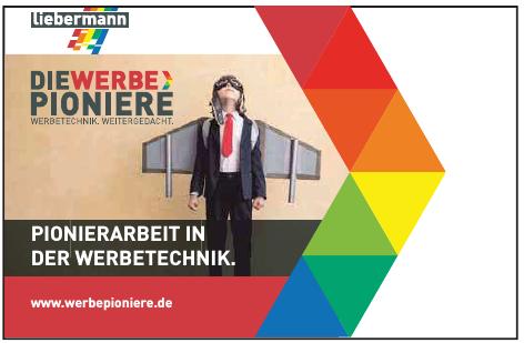 Liebermann GmbH