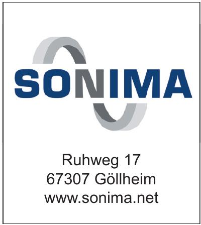 Sonima