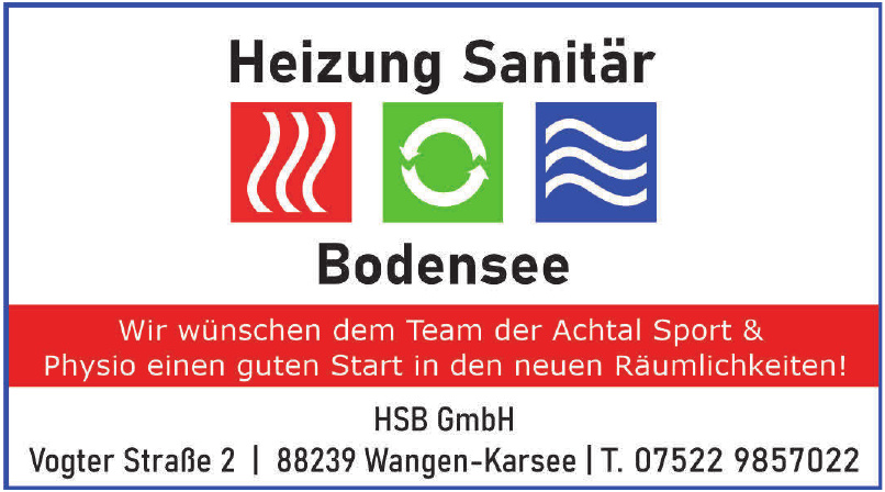 HSB GmbH