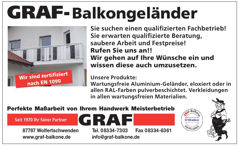 Graf-GmbH
