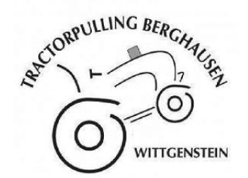 Tractorpulling Berghausen