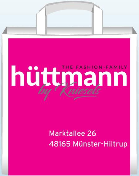 Hüttmann