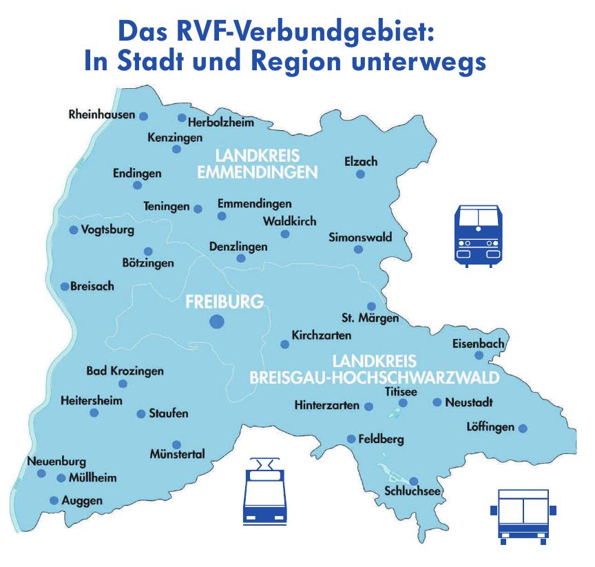 Mit dem RFV neue Wege gehen Image 4