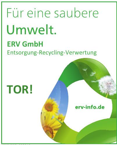 ERV GmbH