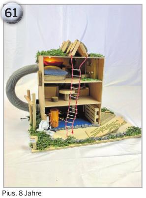 Traumhäuser von Hausträumern Image 63