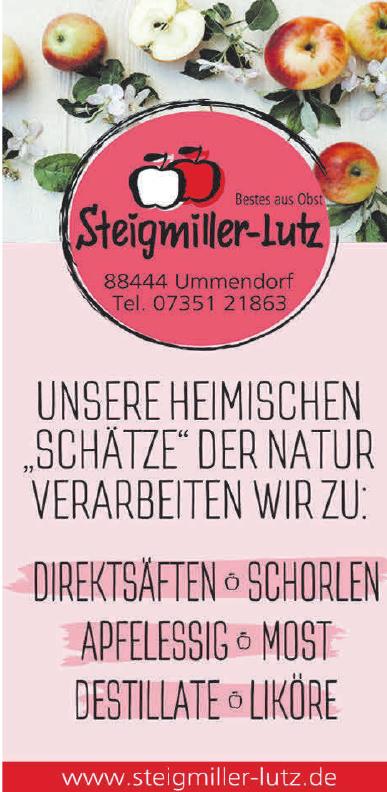 Steigmiller-Lutz