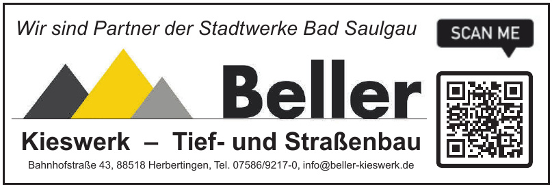 Beller GmbH & Co. KG