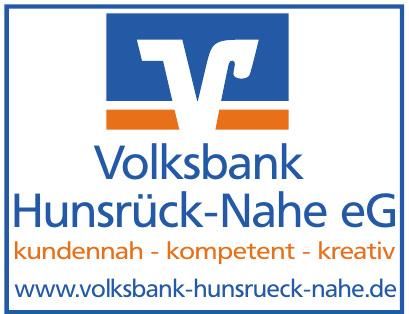 Volksbank Hunsrück-Nahe eG