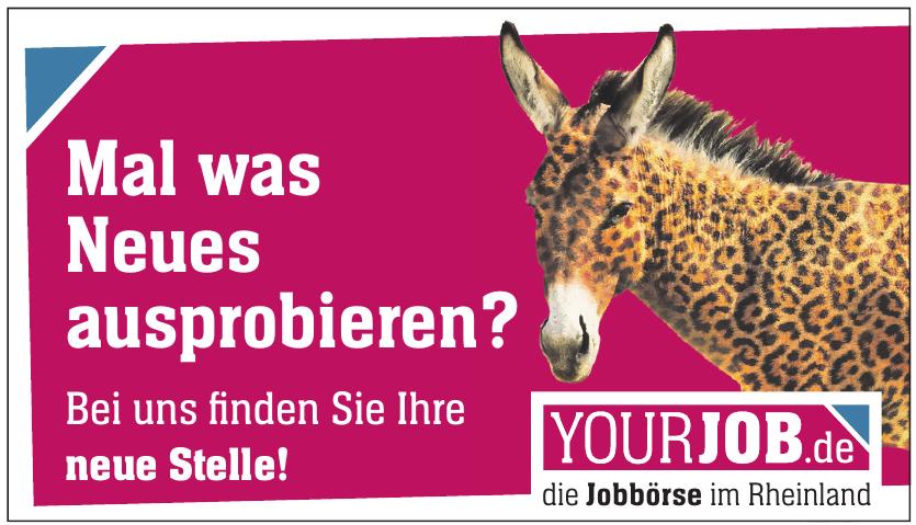 Yourjob.de