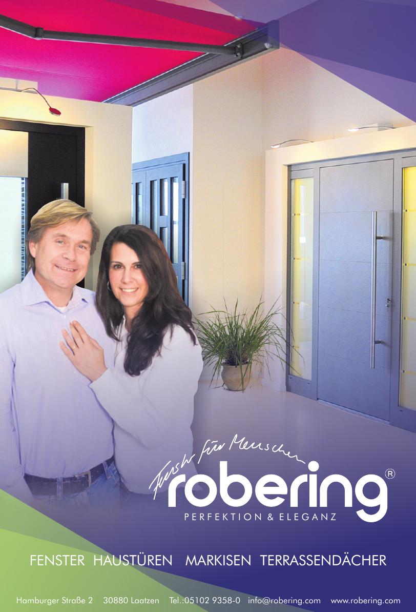 Robering