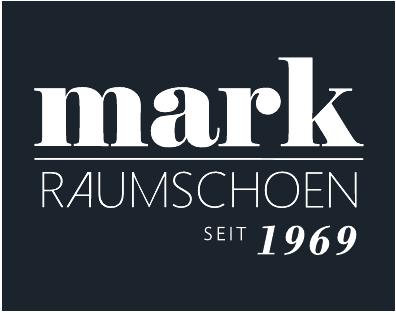 mark Raumschoen