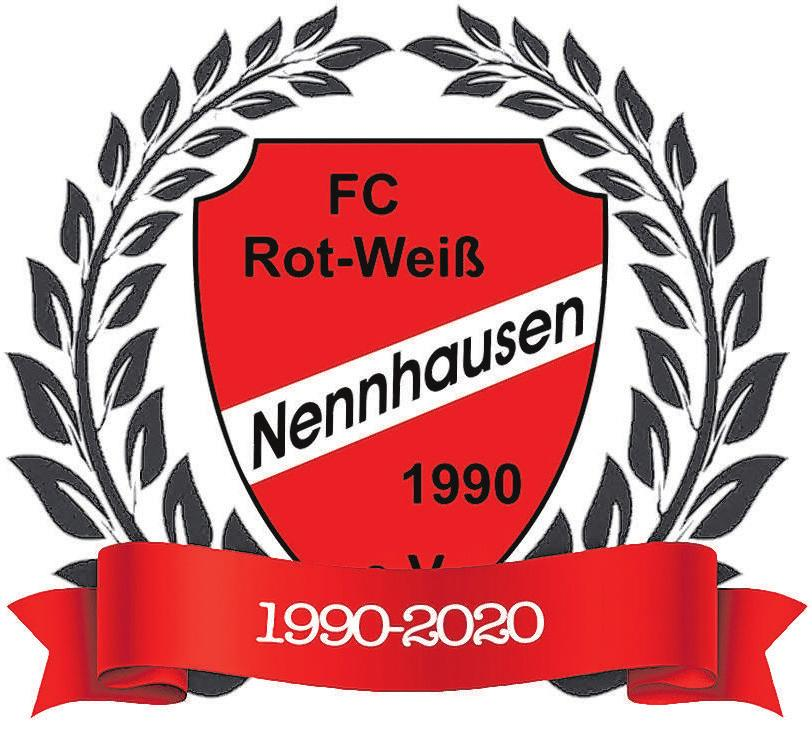 Längst nicht mehr nur Fußball im Club Image 1