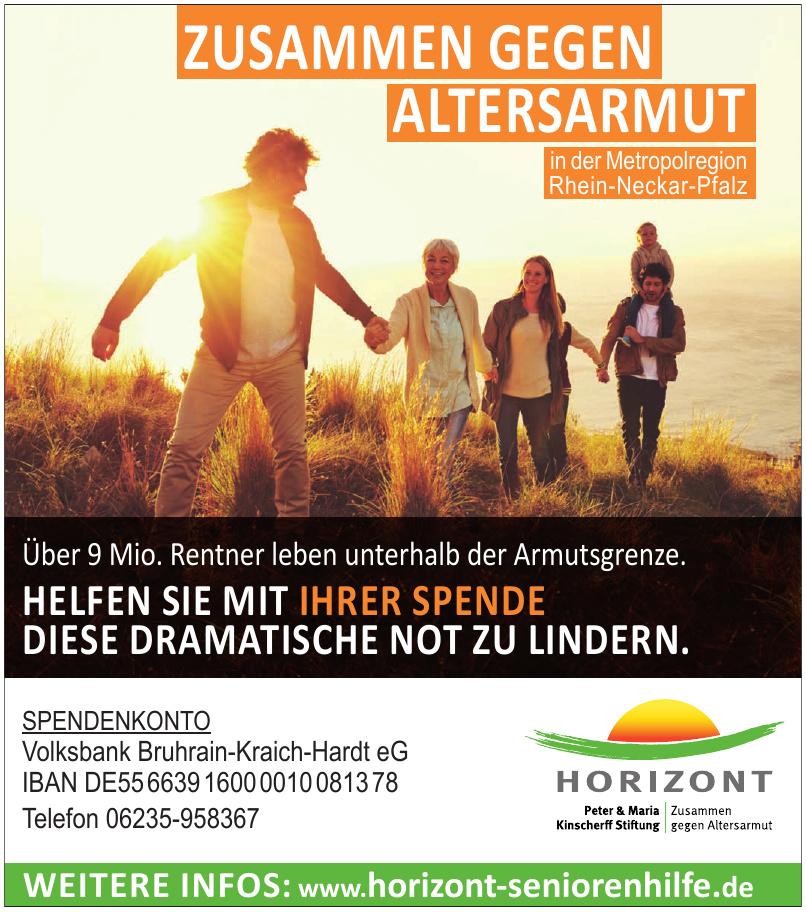 Volksbank Bruhrain-Kraich-Hardt eG