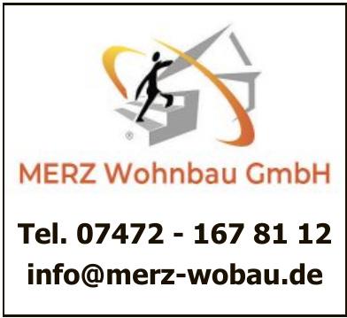 Merz Wohnbau GmbH