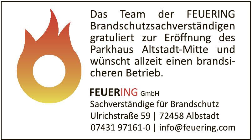 Feuering GmbH