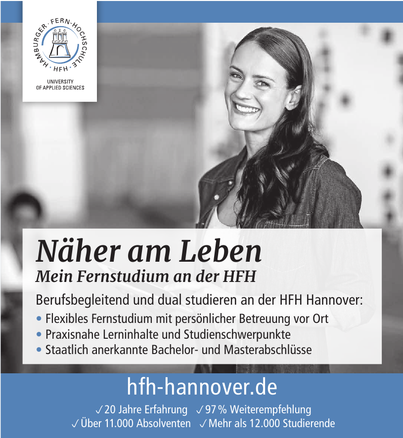 HFH Hannover