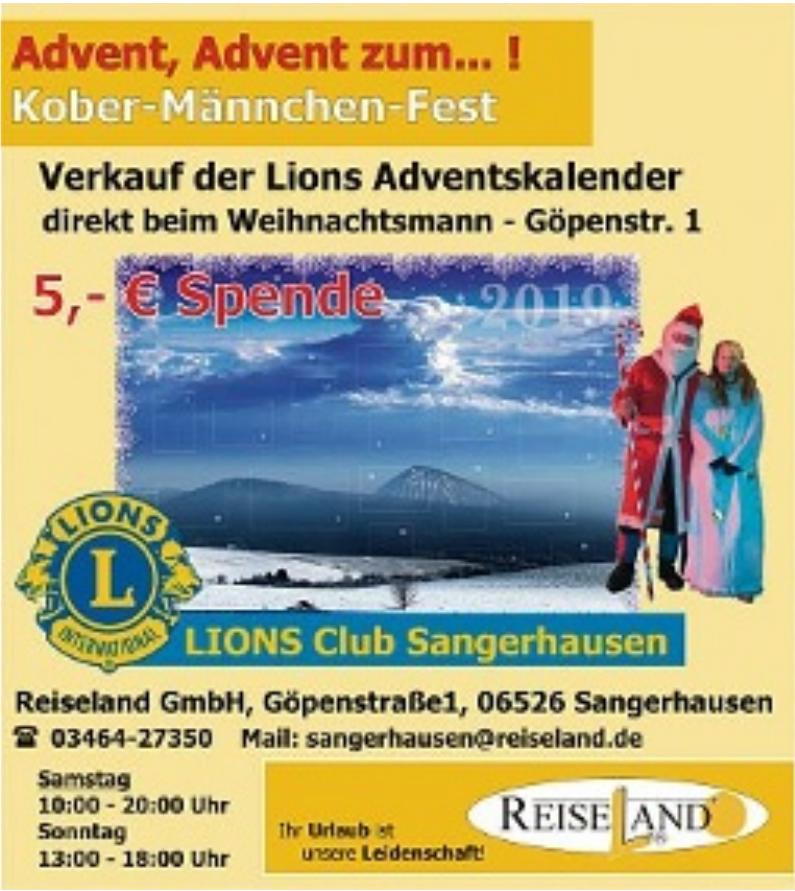 Reiseland GmbH