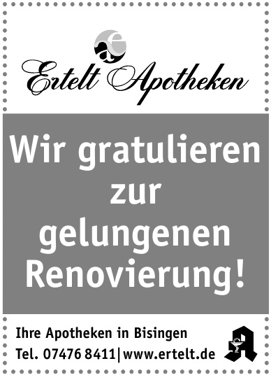 Heidelberg Apotheke