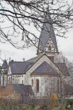 <strong>Die Traumschleife Frau Holle bei Reinsfeld ist bei Wanderern beliebt. Foto: Archiv/Christa Weber</strong>