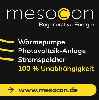 Mesocon
